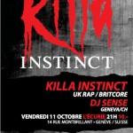 11.10.2013-killa-instinct