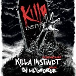 Killa-Instinct-Mars-2014-Une-version