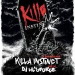 Killa-Instinct-Mars-2014-Une-version