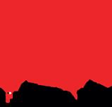Logo_Killa_Instinct