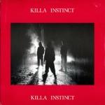 killa_instinct_den_of_thieves_united_kingdom