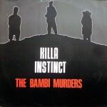 killa_instinct_the_bambi_murders