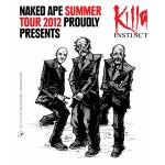 killa_instinct_tour_2012