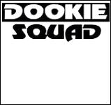 logo_dookie_squad