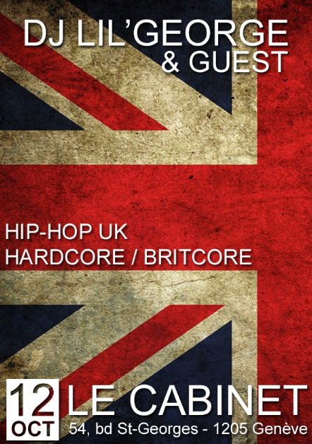 uk-rap-party