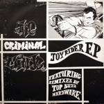 TCM-Joyrider-EP
