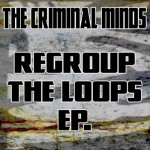TCM-Regroup-The-Loops