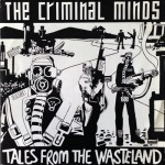 TCM-Tales-From-The-Wasteland