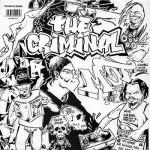 TCM-The-Criminal