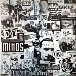 TCM-The-Versus-D.O.T.-(4)-Sound-Clash-At-The-Hill-Vol.1