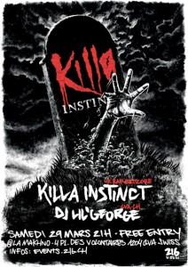 killa-instinct-mars-2014