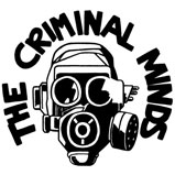 logo_the-criminal-minds_web