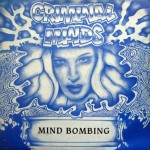 mind-bombing