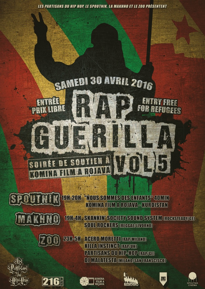 Rap-Guerilla-2016-B