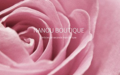 header-nanou-boutique