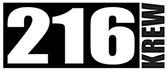 216Krew-logo