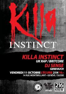 Killa-Instinct-11-Mars-2013