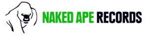 nakedaperecords-logo